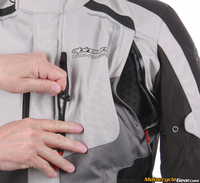 Alpinestars_andes_v2_drystar_jacket-11