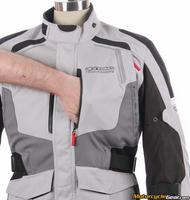 Alpinestars_andes_v2_drystar_jacket-12