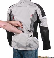 Alpinestars_andes_v2_drystar_jacket-14