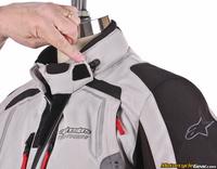 Alpinestars_andes_v2_drystar_jacket-16