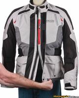 Alpinestars_andes_v2_drystar_jacket-18