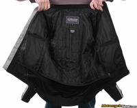 Alpinestars_andes_v2_drystar_jacket-22
