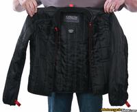 Alpinestars_andes_v2_drystar_jacket-26