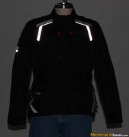 Alpinestars_andes_v2_drystar_jacket-24