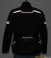 Alpinestars_andes_v2_drystar_jacket-23