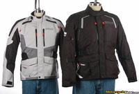 Alpinestars_andes_v2_drystar_jacket-1