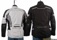 Alpinestars_andes_v2_drystar_jacket-2