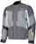 6029-001-600_carlsbad_jacket