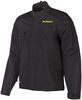 Traverse_jacket_4050-001_black_01