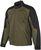 Traverse_jacket_4050-001_green_01