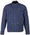 3896-000-200_revener_jacket