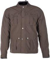 3896-000-900_revener_jacket