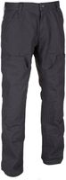 3719-000-000_outrider_pant