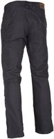 3719-000-000_outrider_pant_d1