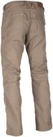 3719-000-960_outrider_pant_d1
