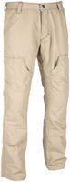 3719-000-930_outrider_pant