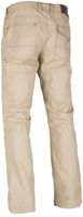 3719-000-930_outrider_pant_d1