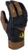 Adventure_glove_short_5031-001-900