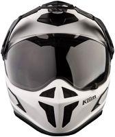 Krios_helmet_3510-000_element_matte_white_05