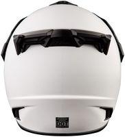 Krios_helmet_3510-000_element_matte_white_06