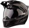 Klim Krios Karbon Stealth Helmet