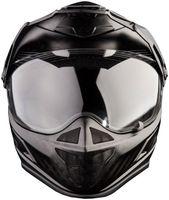 Krios_helmet_3510-000_stealth_matte_black_05