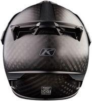 Krios_helmet_3510-000_stealth_matte_black_06