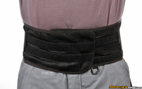 Klim_kidney_belt-2