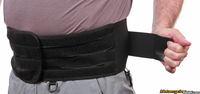Klim_kidney_belt-5