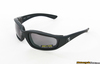 Mcg_sunglasses-1