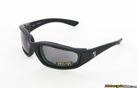 Mcg_sunglasses-1