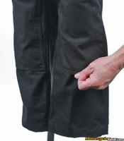 Klim_outrider_pants-6