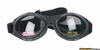 Ogler_interchangeable_goggles-1