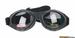 Ogler_interchangeable_goggles-1