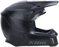 F3_helmet_3110-000_black_stealth_01