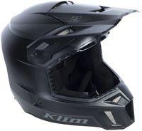 F3_helmet_3110-000_black_stealth_02