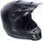 F3_helmet_3110-000_black_stealth_02
