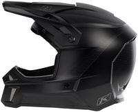F3_helmet_3110-000_black_stealth_03