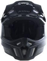 F3_helmet_3110-000_black_stealth_04