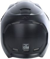 F3_helmet_3110-000_black_stealth_05