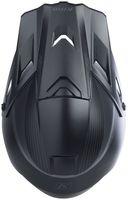 F3_helmet_3110-000_black_stealth_06