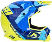 F3_helmet_3110-000_blue_camo_01