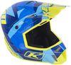 F3_helmet_3110-000_blue_camo_02