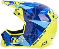 F3_helmet_3110-000_blue_camo_03