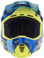 F3_helmet_3110-000_blue_camo_04