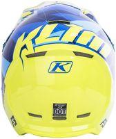 F3_helmet_3110-000_blue_camo_05