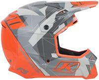 F3_helmet_3110-000_gray_camo_01