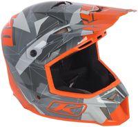 F3_helmet_3110-000_gray_camo_02