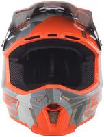F3_helmet_3110-000_gray_camo_04