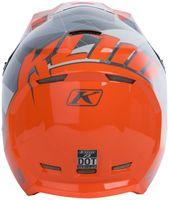 F3_helmet_3110-000_gray_camo_05